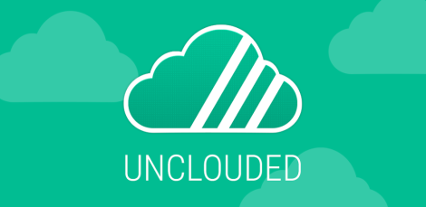Unclouded