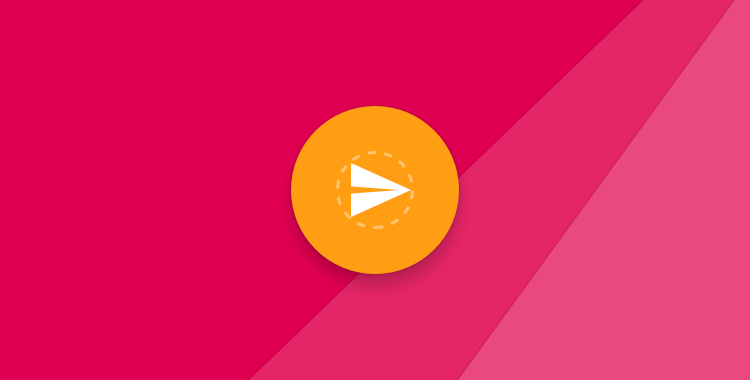 FAB Icon Optical Alignment